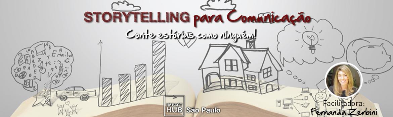 Storyellingparacomunicaobanner.crop 1547x463 0,55.resize 1170x350
