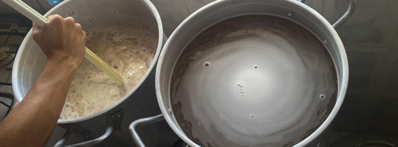 Brassagem2.crop 3264x1206 0,764.resize 1440x532