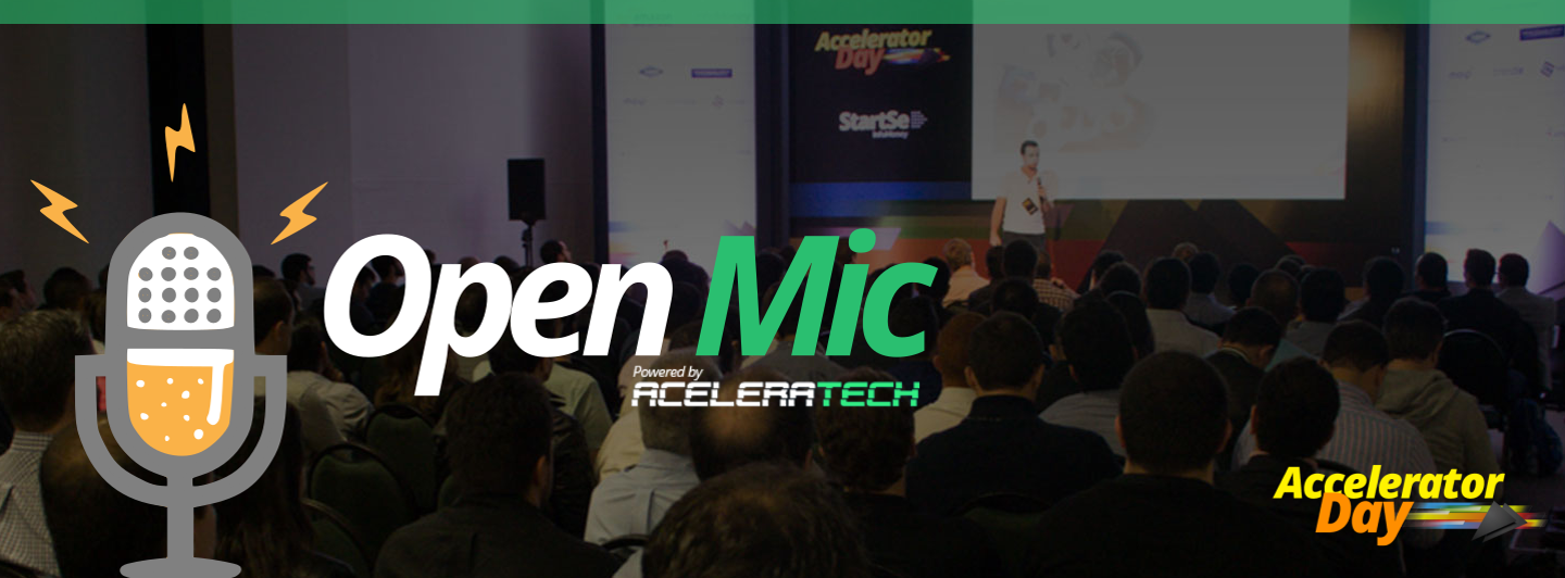 Openmicacceleratordayeventickcapa.crop 1438x532 0,0.resize 1440x532