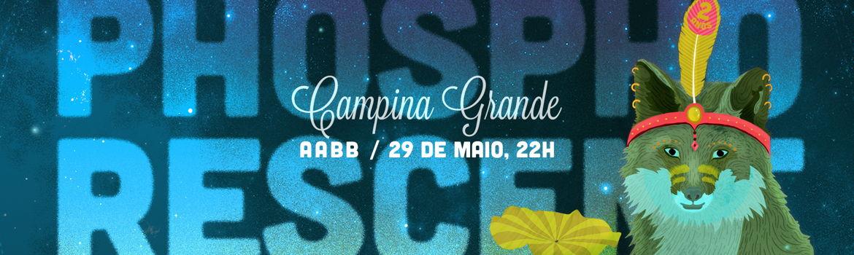 Facebookcampinagrande.crop 1889x567 0,67.resize 1170x350