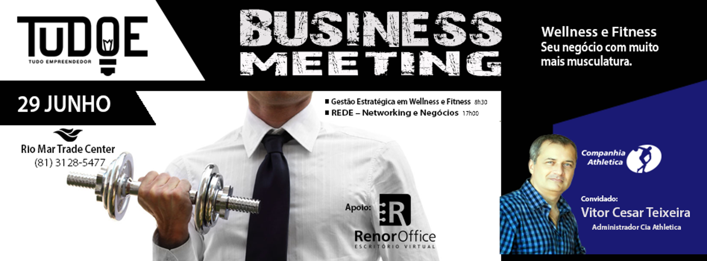 Banner businessmeeting1.crop 948x350 2,0.resize 1440x532
