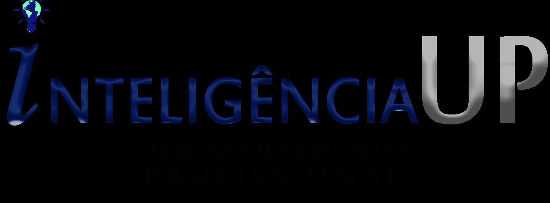 Logo inteligenciaup1.crop 5000x1850 0,401.resize 1440x532