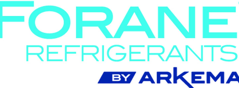 Foranerefrigerants q.crop 506x187 8%2c0.resize 1440x532