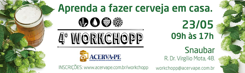 Eventick acerva workchopp 17041504.crop 1166x350 0,0.resize 1170x350