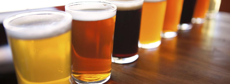 Beerstyles.crop 1995x739 0,261.resize 1440x532
