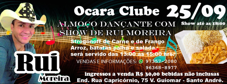 Ruimoreira.crop 1438x532 0,0.resize 1440x532