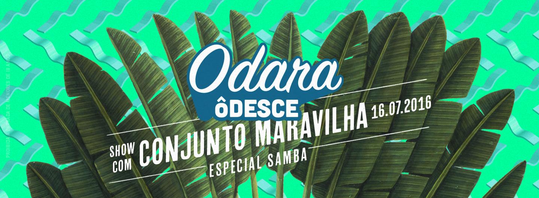Odara20160716 facebook imp.crop 1427x528 0,0.resize 1440x532