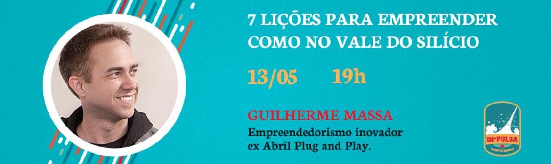 Guilhermemassa capa eventick 850x276 rgb1.crop 850x254 0,11.resize 1170x350