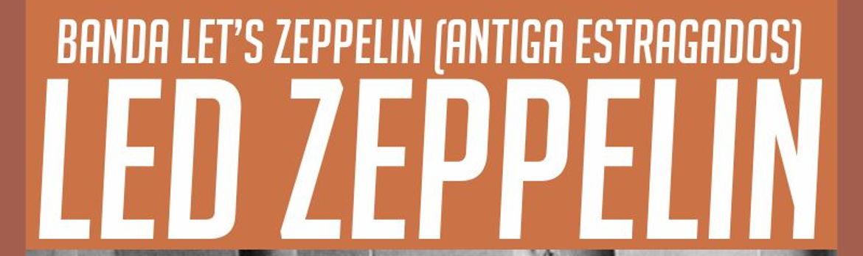 Ledzepsmiths.crop 800x239 0,25.resize 1170x