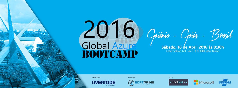 Banner azure bootcamp 2016.crop 1535x569 253,0.resize 1440x532