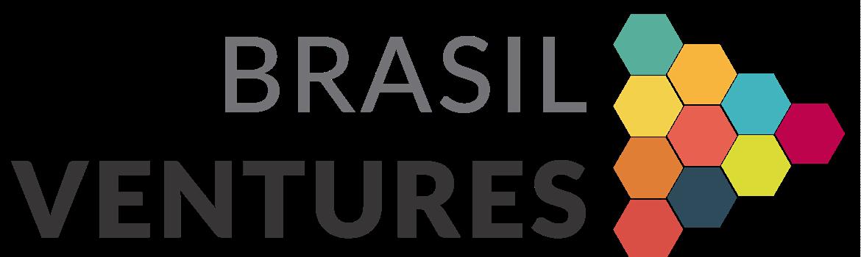 Brasilventures logo default f.crop 5000x1498 0,96.resize 1170x350