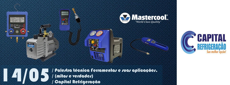 Palestramastercool.crop 1438x532 0,0.resize 1440x532
