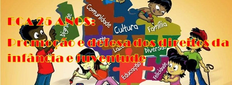 Zueira.crop 562x208 0,71.resize 1440x532