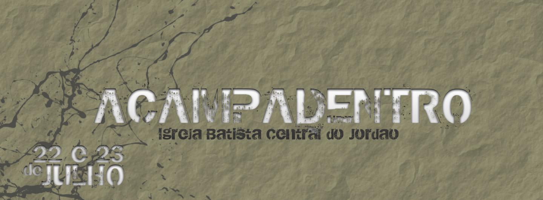 Capaeventick.crop 1438x532 0,0.resize 1440x532