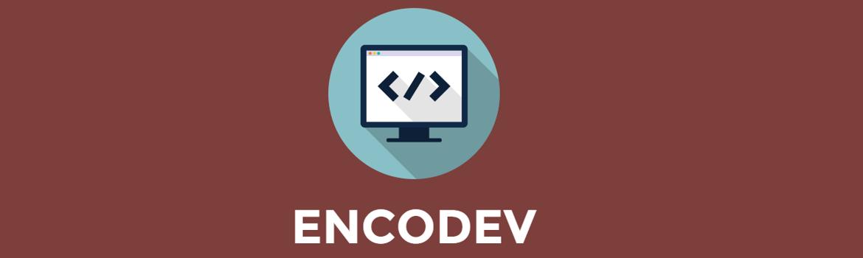 Encodev.crop 1288x386 57,0.resize 1170x