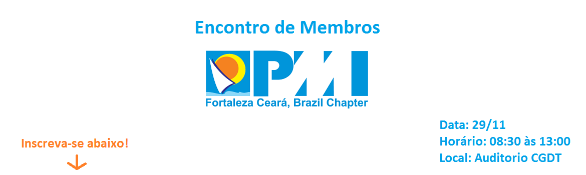 Encontromembros.crop 1170x350 0,0