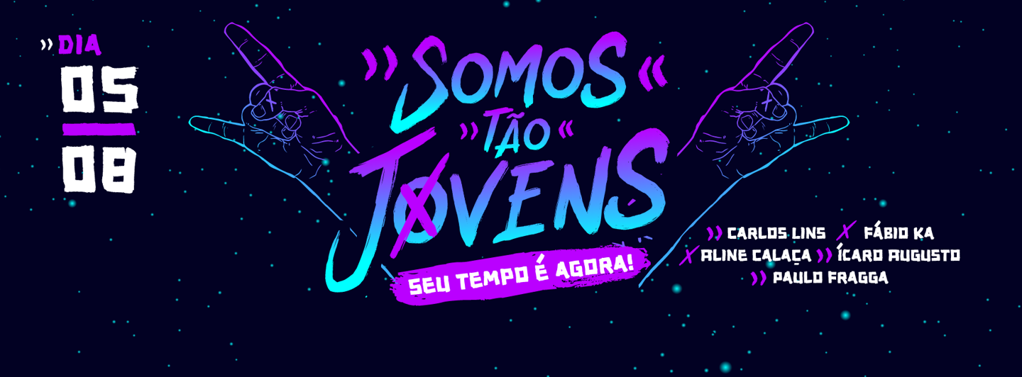 Somos tao jovens cover.crop 1770x655 0,1.resize 1440x532