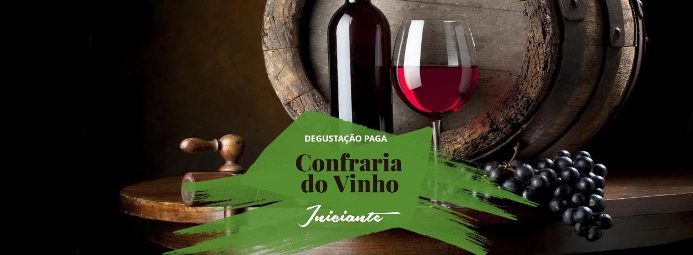Degustacao vinho ini2.crop 2000x740 0,323.resize 1440x532
