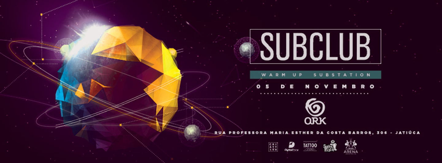 Subclubcapa.crop 851x314 0%2c1.resize 1440x532