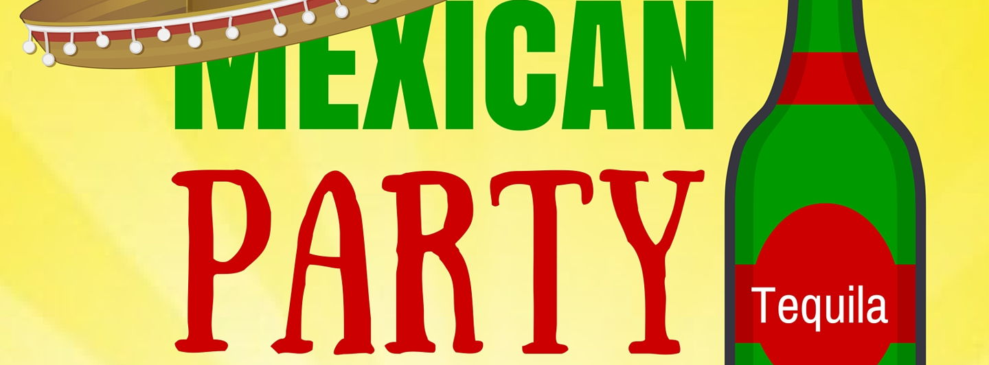 Party.crop 1587x585 0,776.resize 1440x532