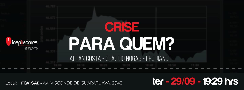 Criseparaquem.crop 5993x2217 0,0.resize 1440x532