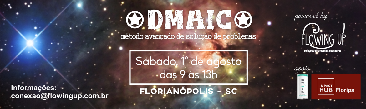 Dmaicbannerfull.crop 4608x1385 0,1.resize 1170x350