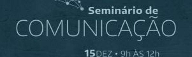 Seminrio comunicao cut.crop 301x90 0,176.resize 1170x