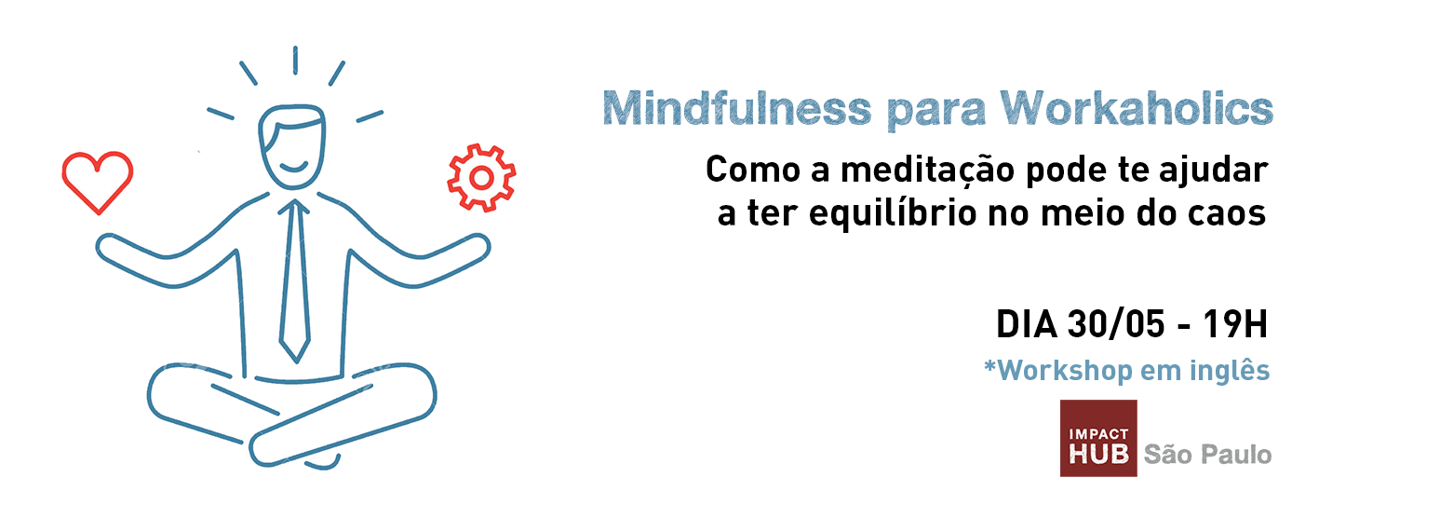 Mindfulnessparaworkaholics.crop 1547x571 0,1.resize 1440x532