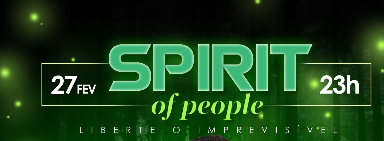 Spirit1.crop 2296x848 0,0.resize 1440x532