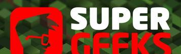 Logoeventick.crop 1438x532 0%2c0.scale crop 357x107