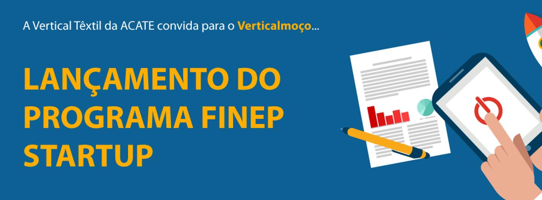 Verticalmoco finep startup banner.crop 944x350 24,0.resize 1440x532