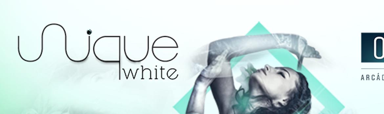 Uniquewhite 1.crop 668x200 0,0.resize 1170x350