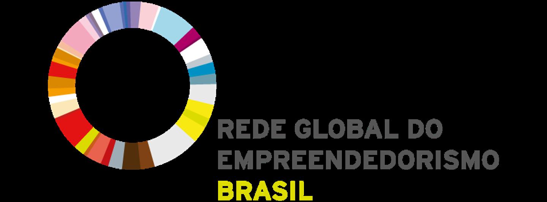 Redeglobalbrasil logo100.crop 842x311 0,142.resize 1440x532