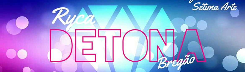 Detona.crop 960x287 0,57.resize 1170x