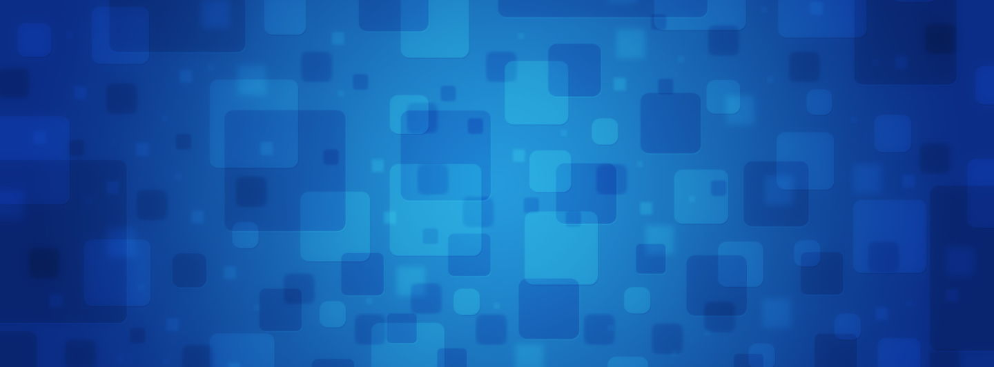 Bluebackgroundhdwallpapers.crop 2560x946 0,327.resize 1440x532