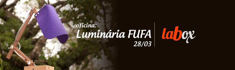Fufa.crop 1170x350 0,0