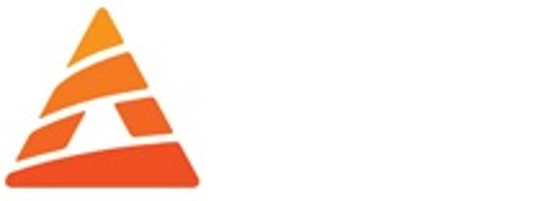 Anhanguera simbolo.crop 212x78 0,0.resize 1440x532