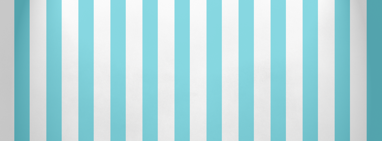 Stripes.crop 1920x709 0,47.resize 1440x532