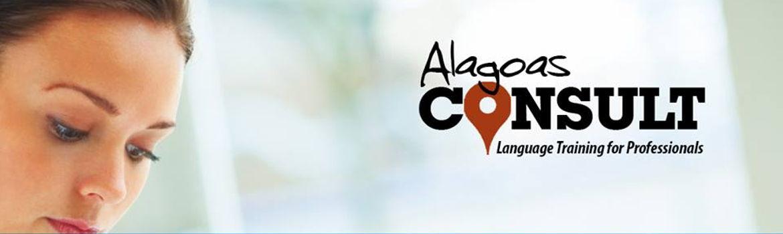 Alagoasconsulttopics12015.crop 960x287 0,27.resize 1170x350