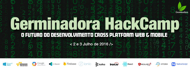 Hackcamp.crop 1438x532 0,0.resize 1440x532