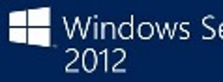 Windowsserver2012logo peq.crop 119x44 0,0.resize 1440x532