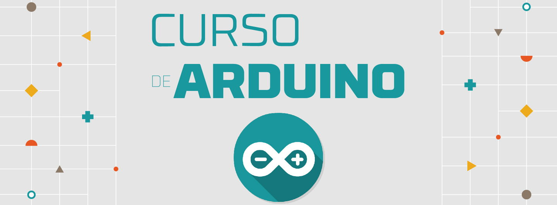 Cursoarduino0101.crop 1771x654 0%2c38.resize 1440x532