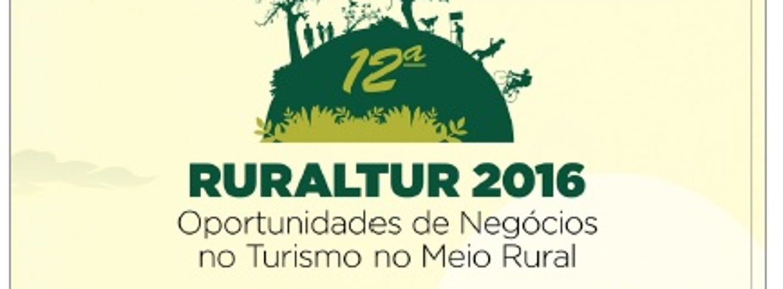 Ruraltur.crop 433x160 0%2c198.resize 1440x532
