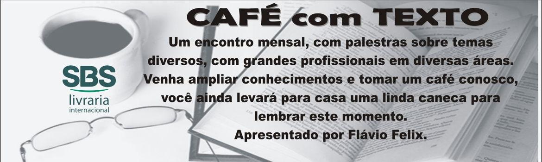 Cafecomtexto.crop 1604x481 0,5.resize 1170x350