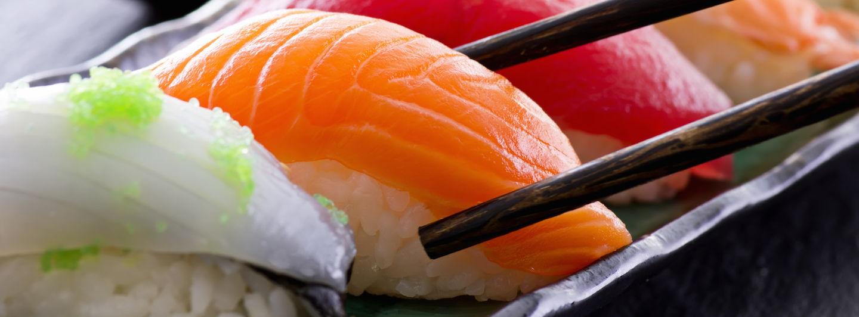 Sushi.crop 1500x554 0,252.resize 1440x532
