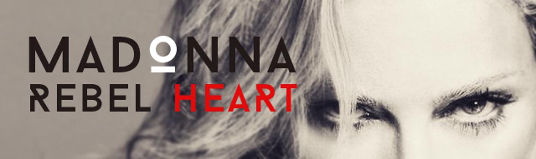 Madonnarebelheart.crop 640x191 0,225.resize 1170x