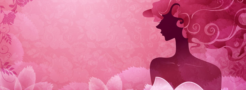 Pinkdesign.crop 1920x709 0,225.resize 1440x532