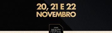 Beautyfestivalpublicacoes47.crop 1200x443 0%2c151.scale crop 357x107