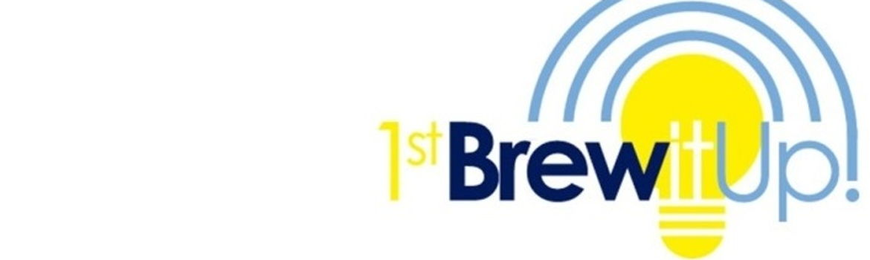 Brewitub.crop 707x211 0,30.resize 1170x350
