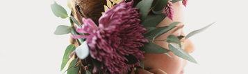 Masonrythabata.crop 668x246 0%2c6.scale crop 357x107